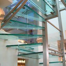 Bespoke Glass